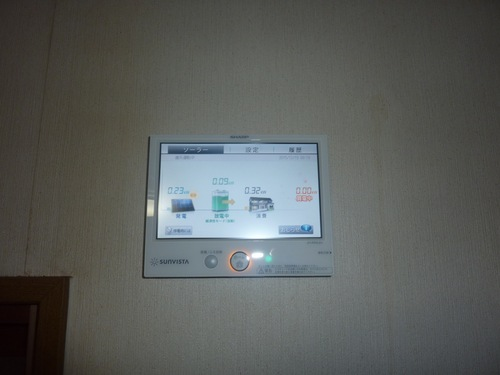 P1180098.jpg